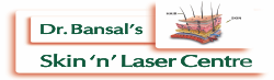 Dr Bansal Skin and Laser clinic